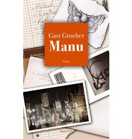 GROEBER Gast Manu