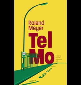 MEYER Roland Tel Mo