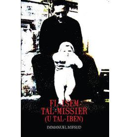 Fl-Isem Tal-Missier