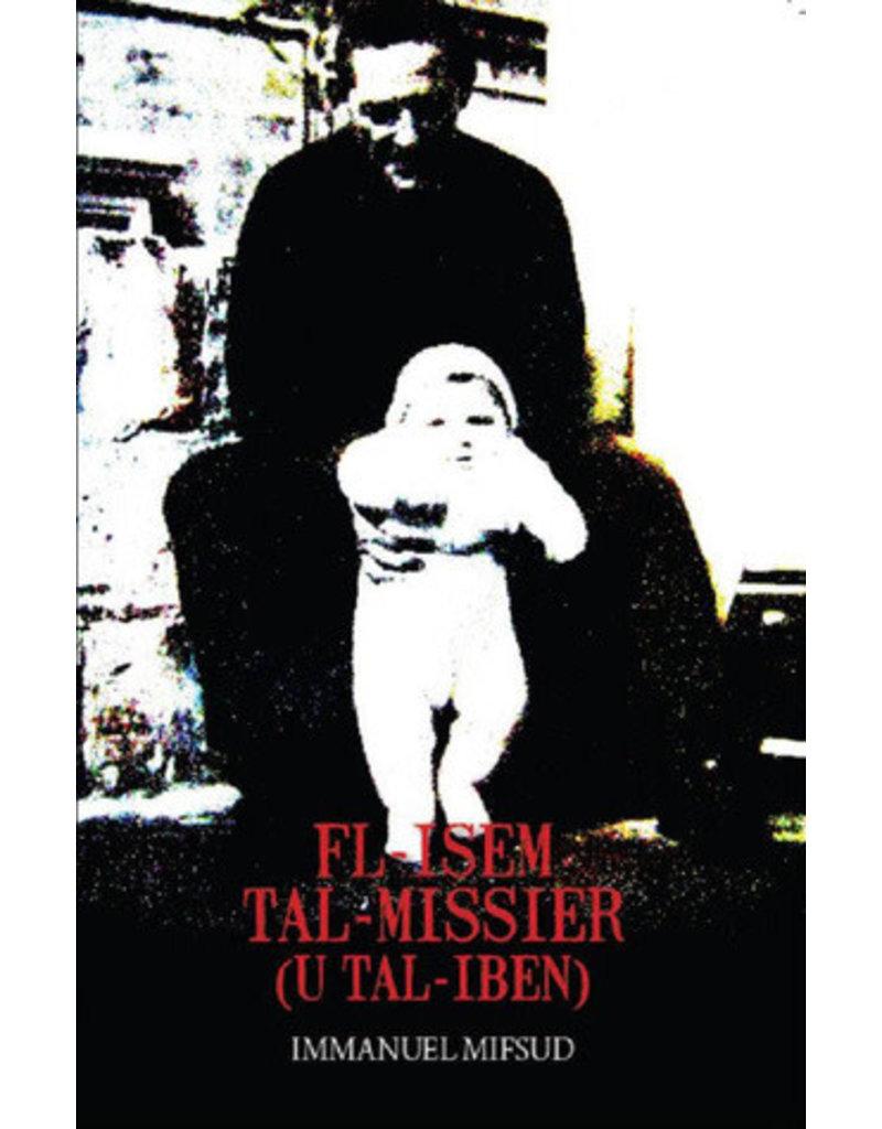 FI-ISEM TAL MISSIER