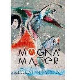 VELLA Loranne Magna Mater