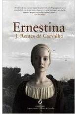 Ernestina