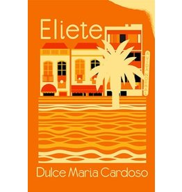 CARDOSO Dulce Maria Eliete