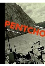 Pentcho: Príbeh parníka