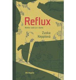 Reflux