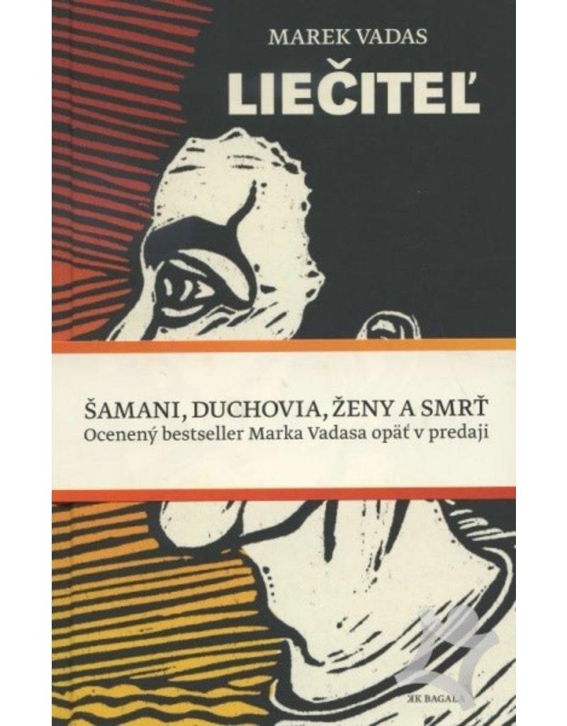 Liecitel