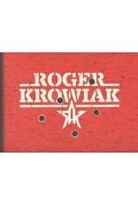 Roger Krowiak