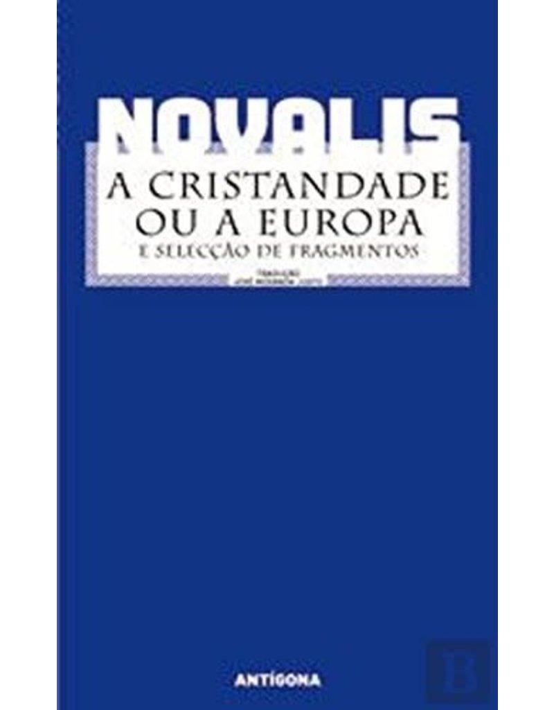 A Cristandade ou a Europa
