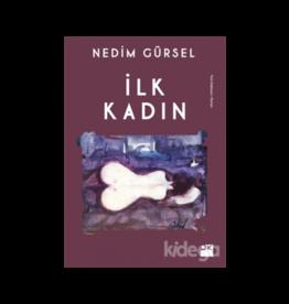 Ilk Kadin