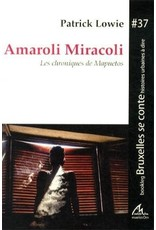 Amaroli Miracoli