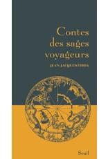 Contes des sages voyageurs