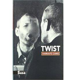 Twist (PROMO MARS 21)