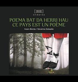 Poema bat da herri hau (EU-FR)