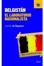 Belgistan el laboratorio nacionalista