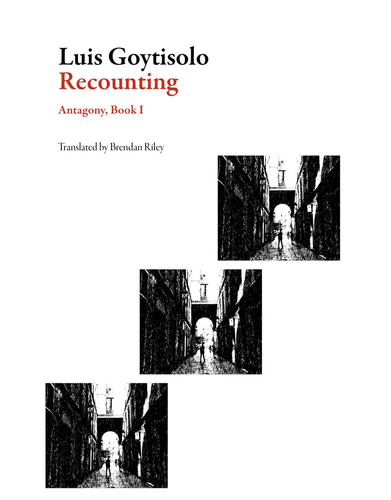 Recounting