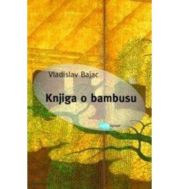 Knjiga o bambus