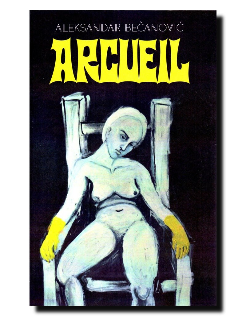 Arcueil