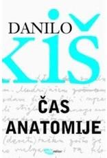 Cas Anatomije