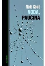 Voda, Paucina