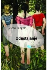 LENGOLD Jelena Odustajanje