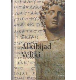 MUTAFCIEVA Vera Alkibijad Veliki