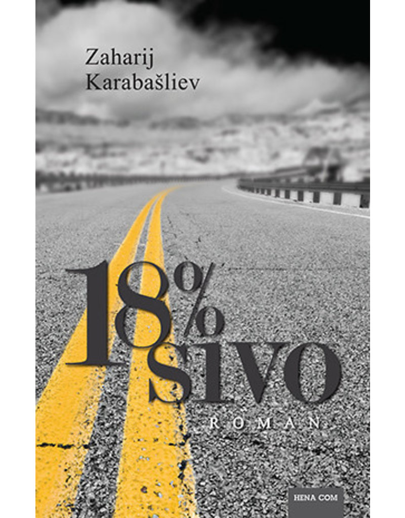 18% sivo - Translated