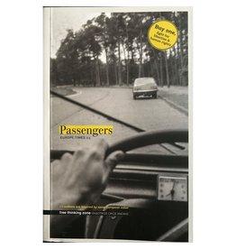 Passengers (EN-EL)