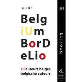 Collective Belgium Bordelio