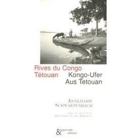 Rives du Congo / Tétouan (FR-DE)