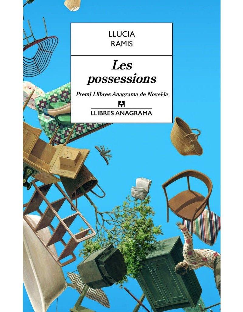 Les possessions
