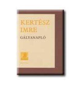 Galyanaplo