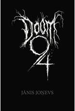 JOŅEVS Jānis Doom 94