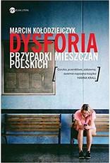 Dysforia
