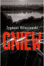 MILOSZEWSKI Zygmunt Gniew