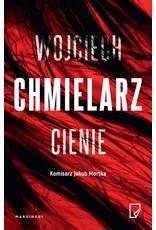 CHMIELARZ Wojciech Cienie