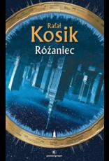 Rozaniec