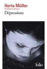 Dépressions