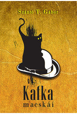 Kafka macskai