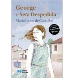 George e Seta Despedida