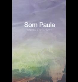 Som Paula