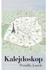JOURDE Pernilla Kalejdoskop