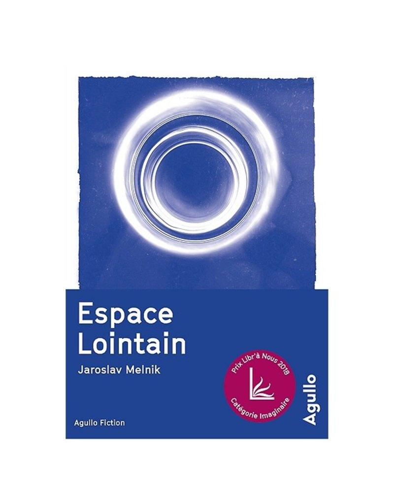 Espace Lointain