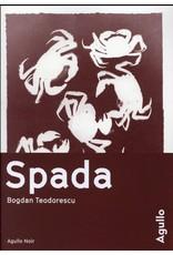 TEODORESCU Bogdan Spada