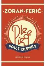Le piege Disney