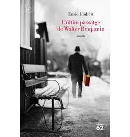 L'ultim passatge de Walter Benjamin