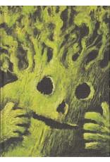 L'homme arbre, tome 1 : L'étoile polaire