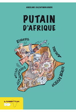 Putain dAfrique