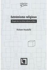 Extrémisme religieux, plongée dans les milieux radicaux au Maroc