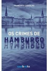Os crimes de Hamburgo