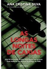 As Longas Noites de Caxias